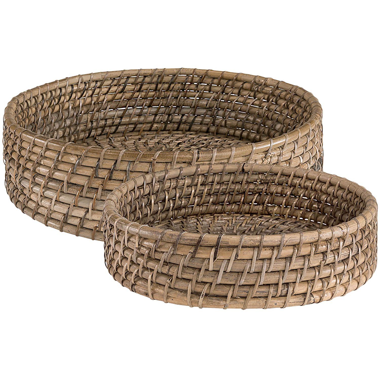 Amazon brödkorgar från Artwood.