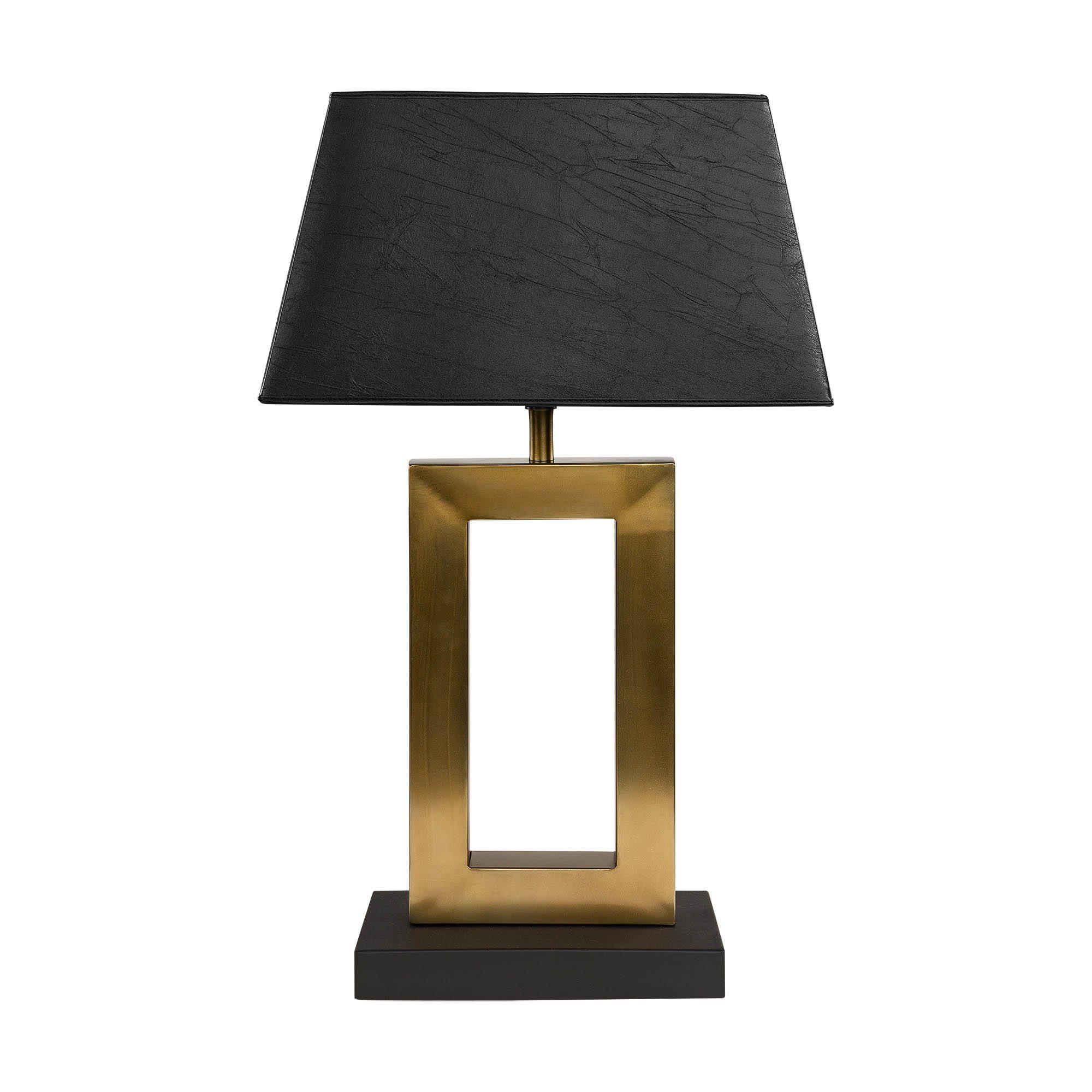 Arezzo bordslampafrån Artwood.