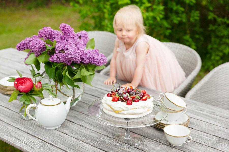 Hillerstorp Valetta bord