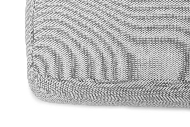 Gotland detaljbild på grått typ.