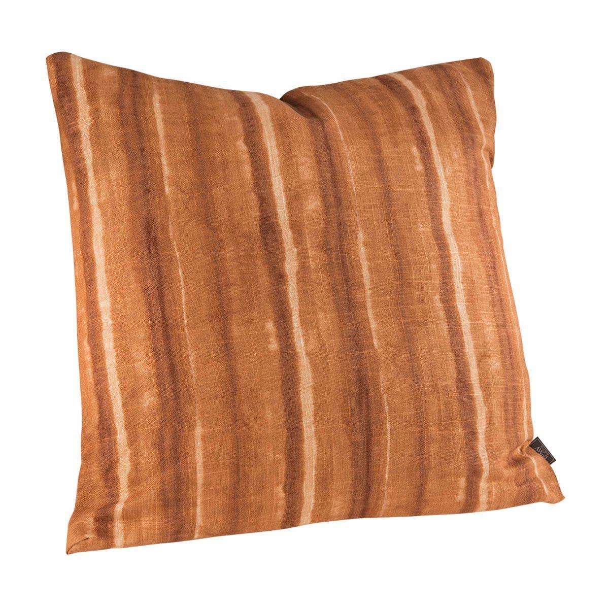 Tulane kuddfodral i storleken 50x50 cm.