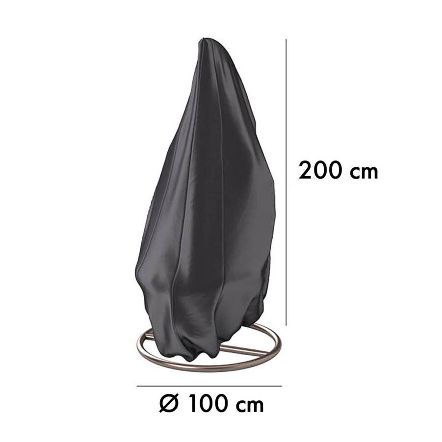 7969 Aerocover möbelskydd för Hänggungor