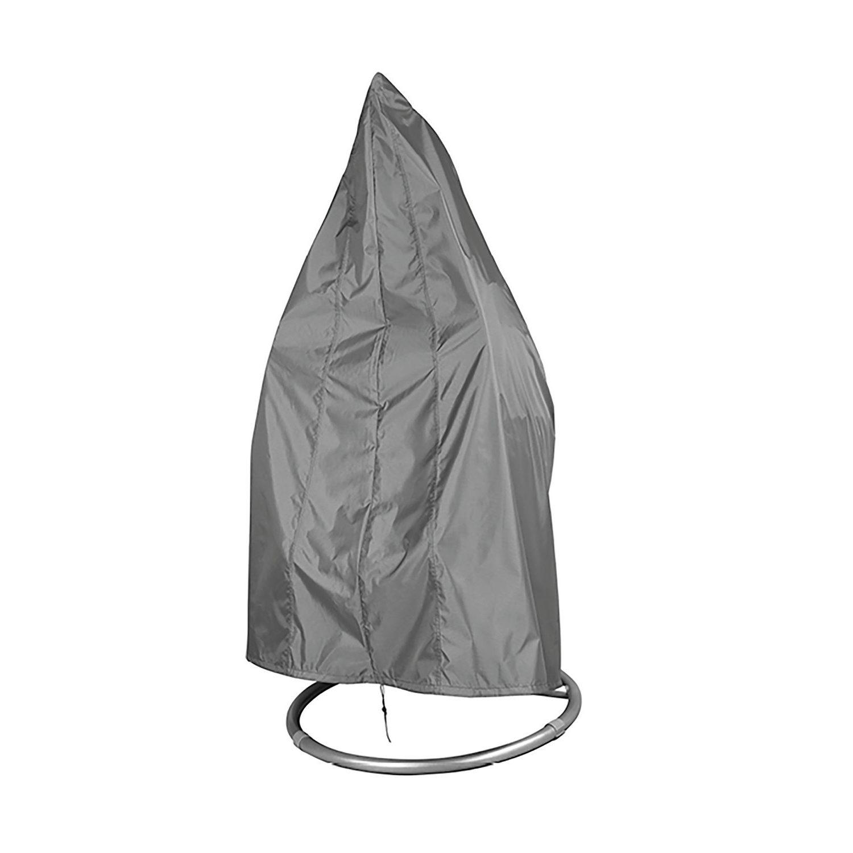 Möbelskydd för hänggungor på stativ från Platinum.