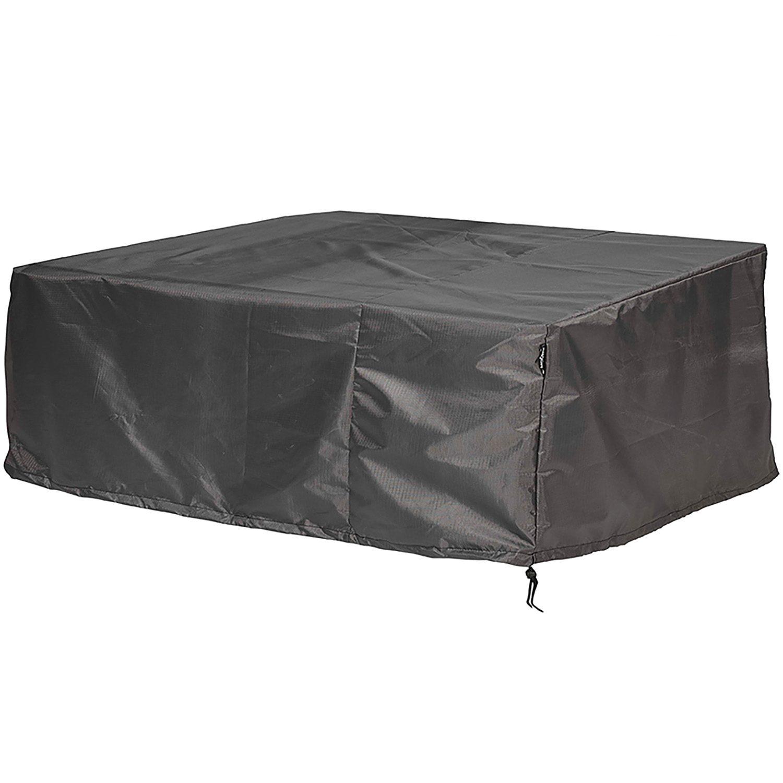 Möbelskydd för soffor 205x100 cm från Aerocover/Platinum.