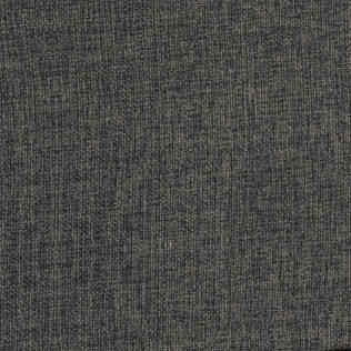 Hildings textil