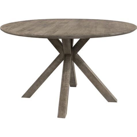 Tree matbord i Pebbles grey från Artwood.