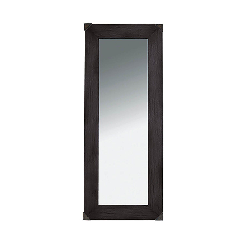 Vintage helspegel från Artwood i storleken 200x80 cm.