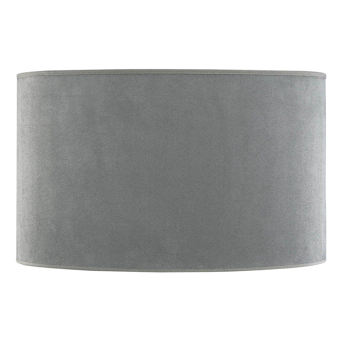 Magnum aqua lampskärm från Artwood i storleken 45x27 cm.