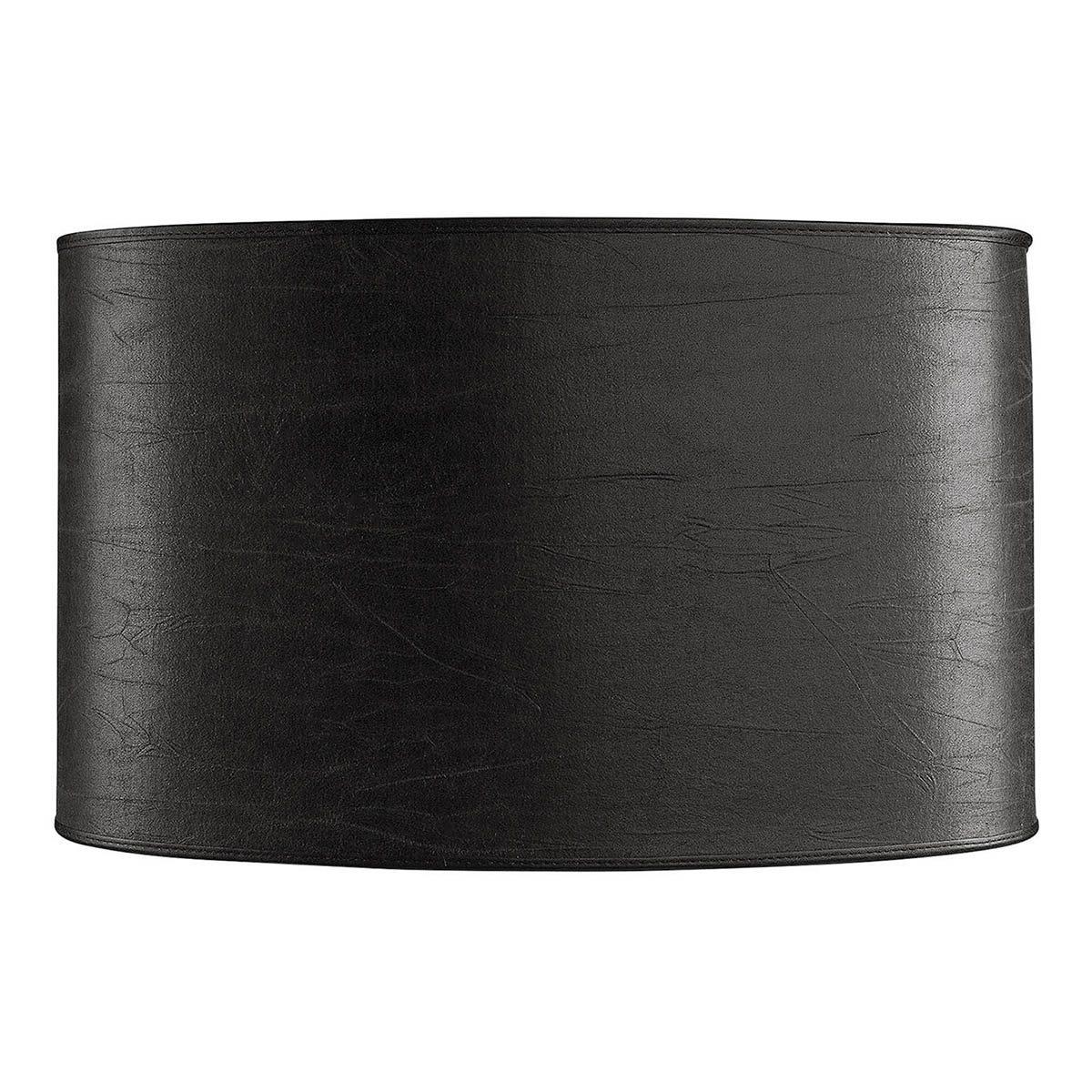 Lampskärm Oval från varumärket Artwood.