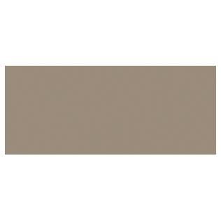 Logga för varumärket Ekens.
