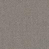 Tygprov på Nature grey sunbrella-tyg från Skargaarden.