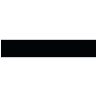 Logga för varumärket Design Of.