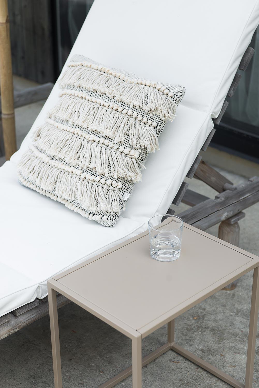 Pall från Domo Design i serien outdoor.