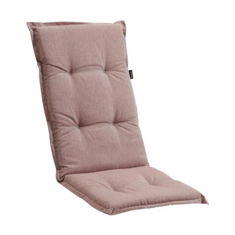Brafab Florina positionsdyna rosa dralon