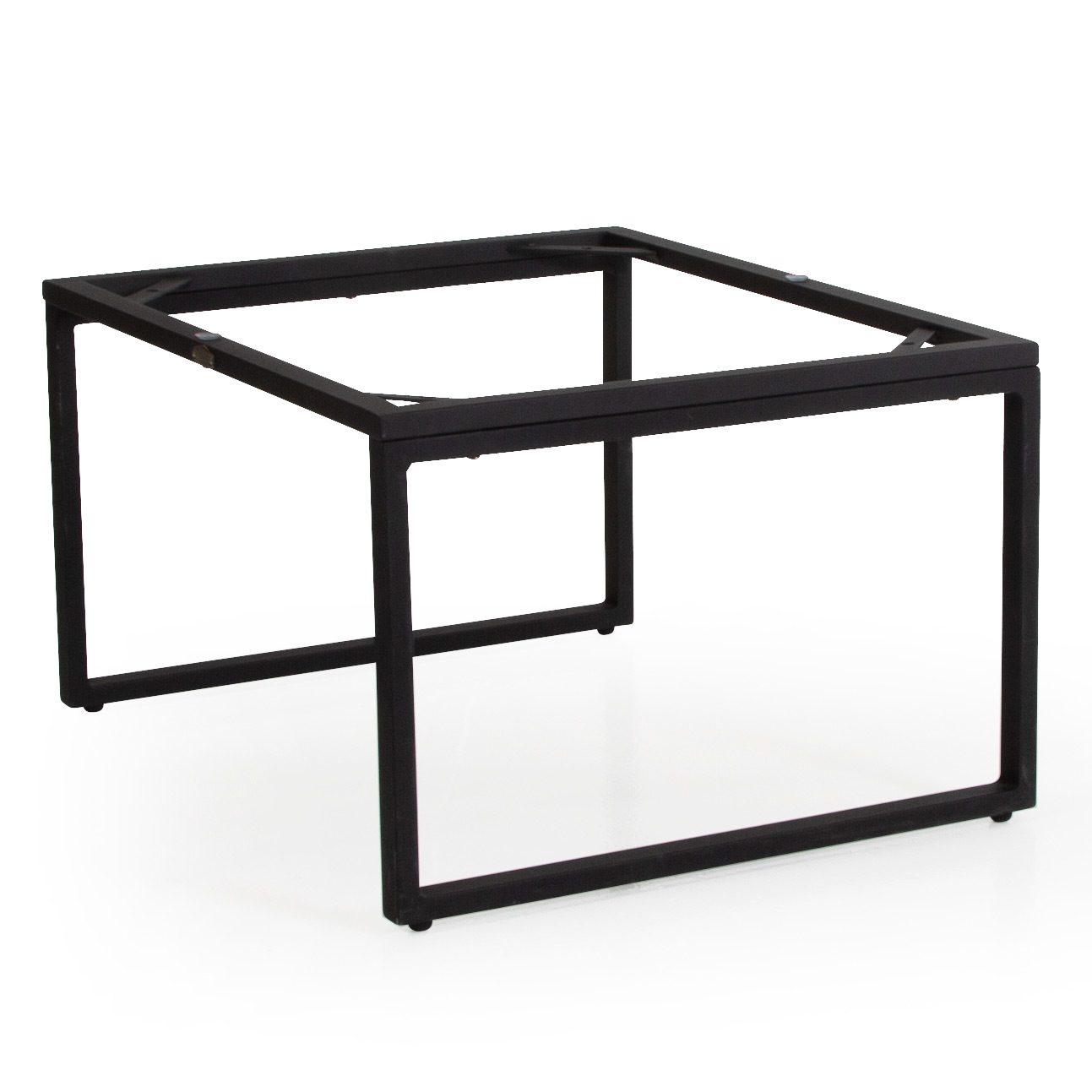 Talance litet bordsstativ i svart från Brafab.