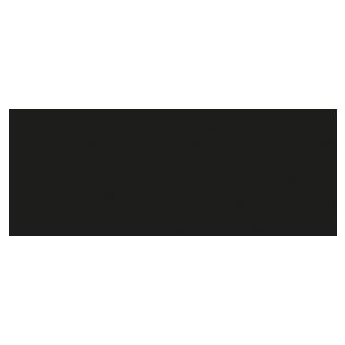 Logga för varumärket Hay.