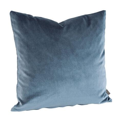 Rosita kuddfodral från Artwood i blått.