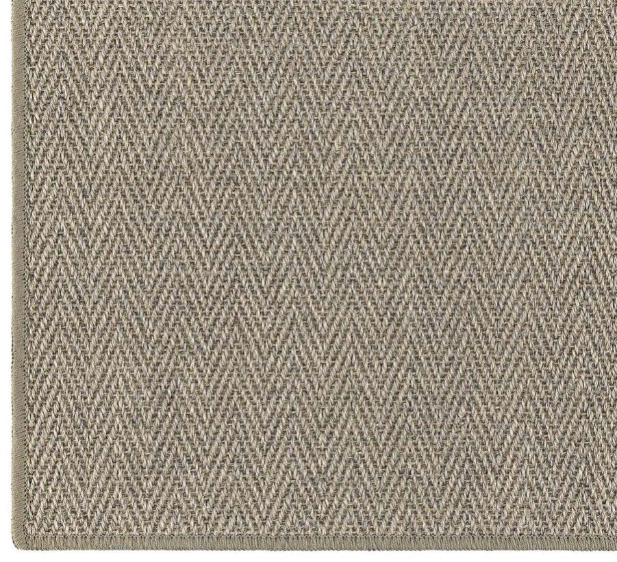 Sirocco matta från Artwood.
