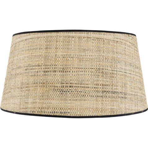 Classic Seminyak lampskärm från Artwood.