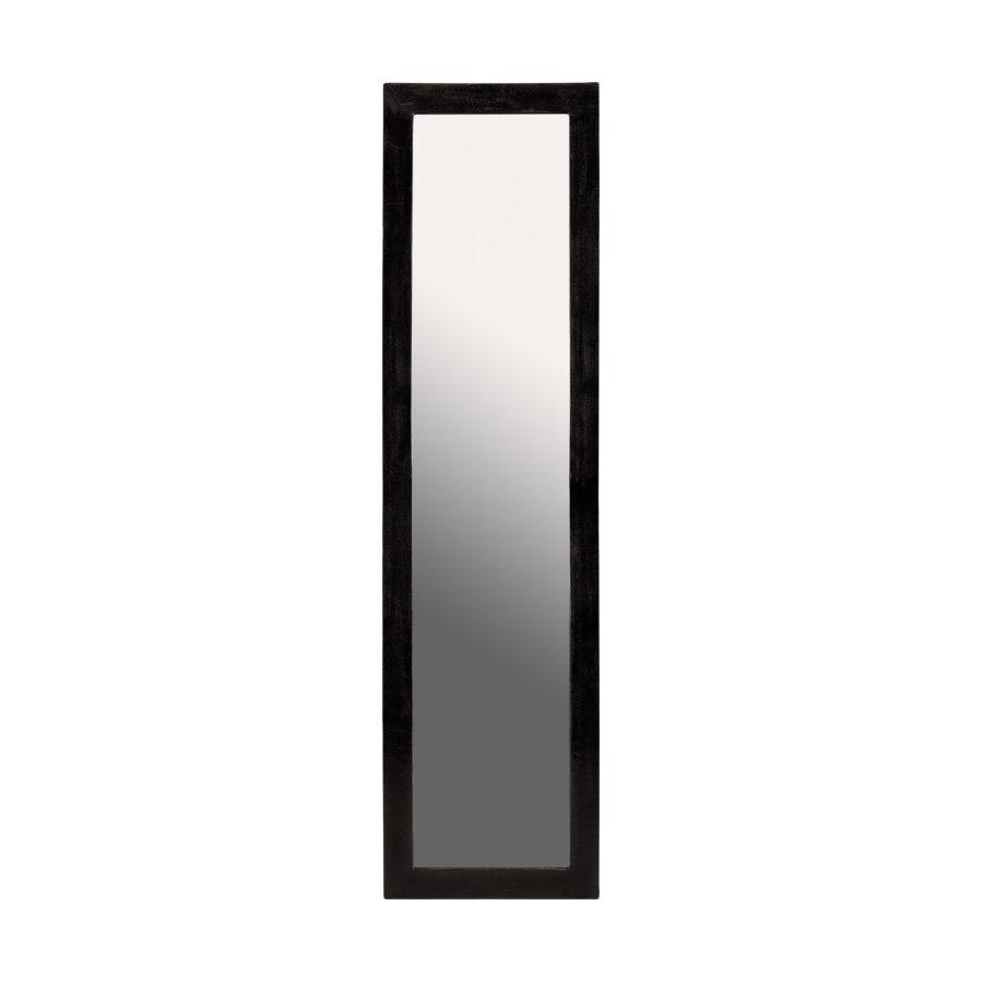 Enya spegel från Artwood.