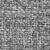 Swatch till tyget Twist, Granite 565.