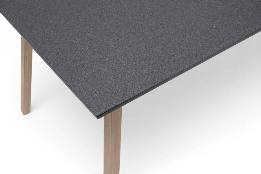 Hillerstor Fyrsnäs bord