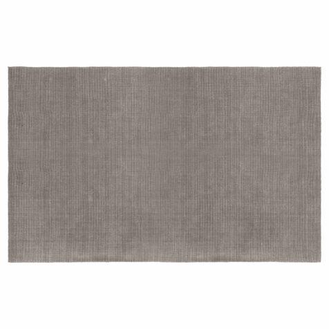 Fiona matta i storleken 290x190 cm i grått.
