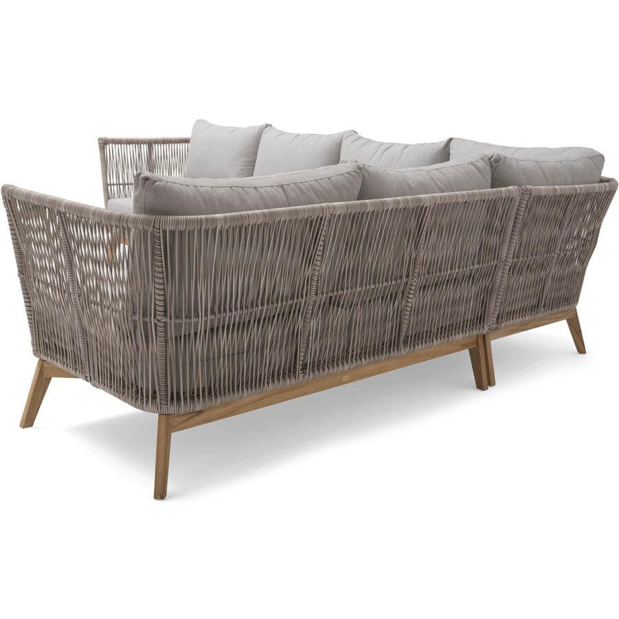Bild på soffan Himmelnäs från Hillerstorp