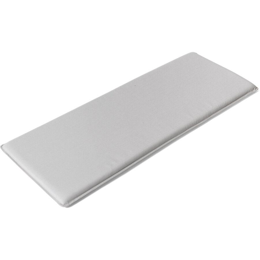 Palissade ljusgrå soffdyna till matsoffa.