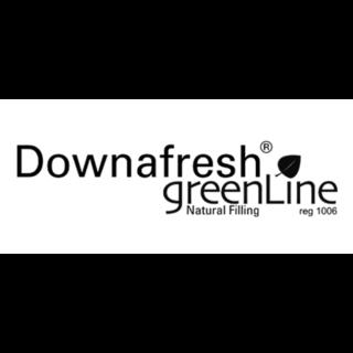 Downafresh greenline dunmärkning - Carpe Diem