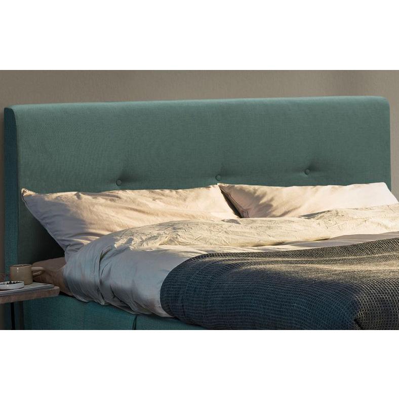 Ceres Decor sänggavel från Jensen.