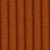Färgprov av tyget Corduroy Burnt orange 595.