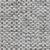 Färgprov av tyget Micro Check grey 590.
