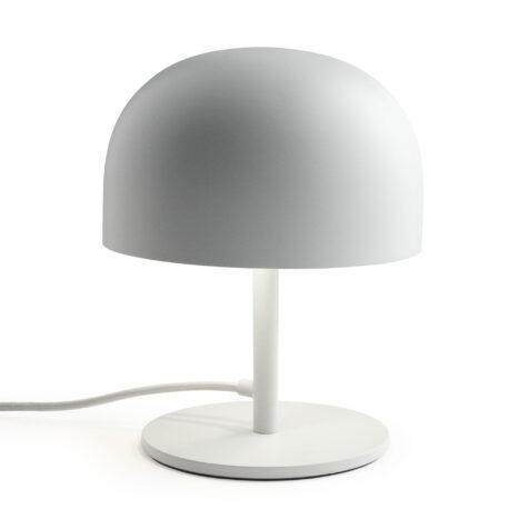 Piccolo lampa från Skagerak i ljusgrått.