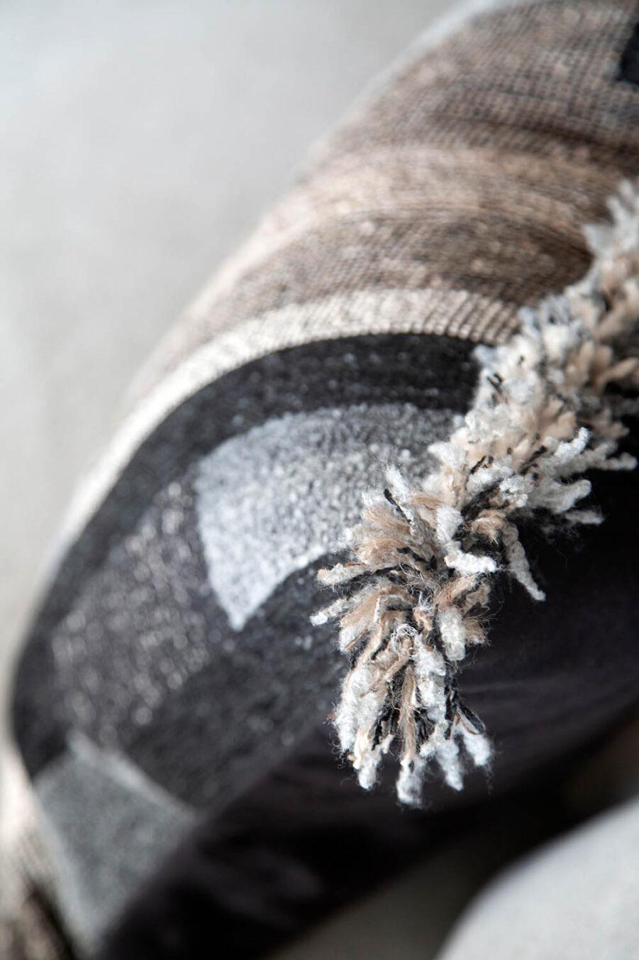 Miljöbild La rochelle från artwood