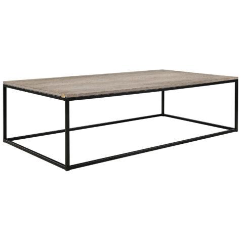 Mason soffbord från artwood antikgrå