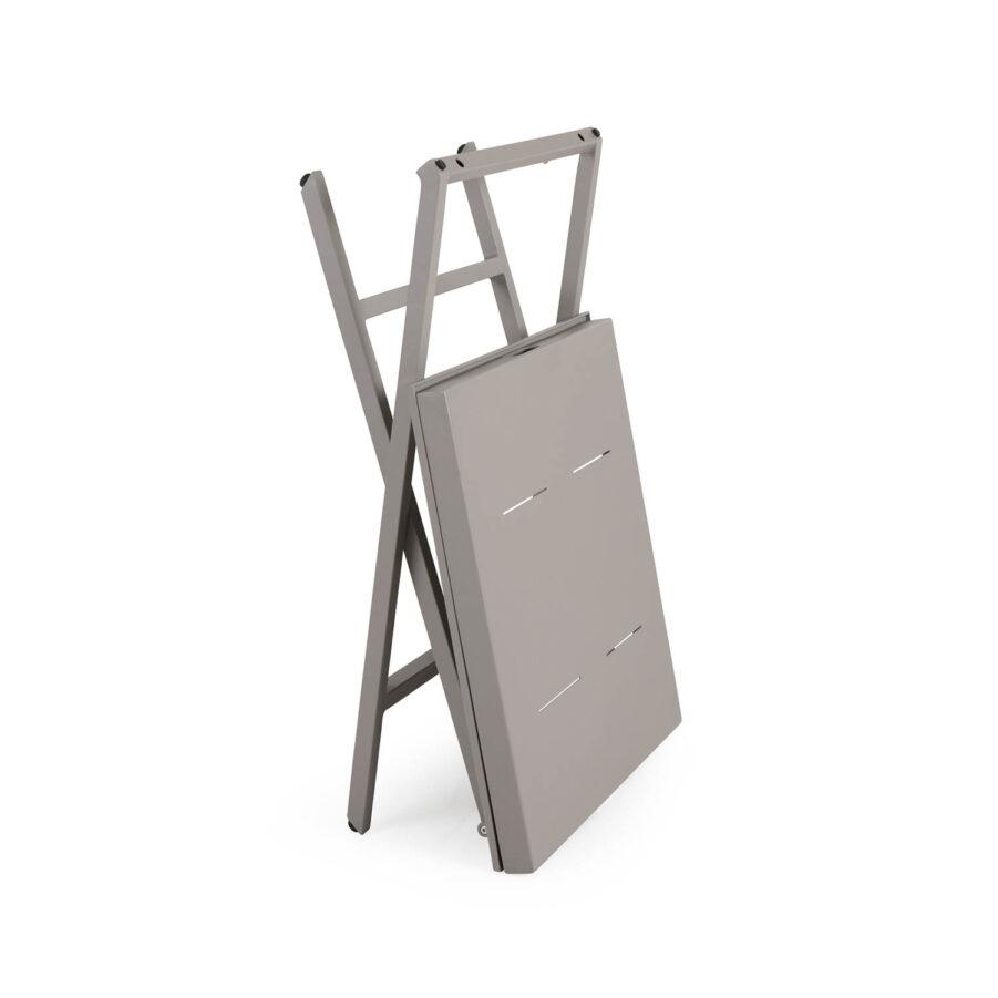 Brafab Vero brickbord 60x60 cm khaki