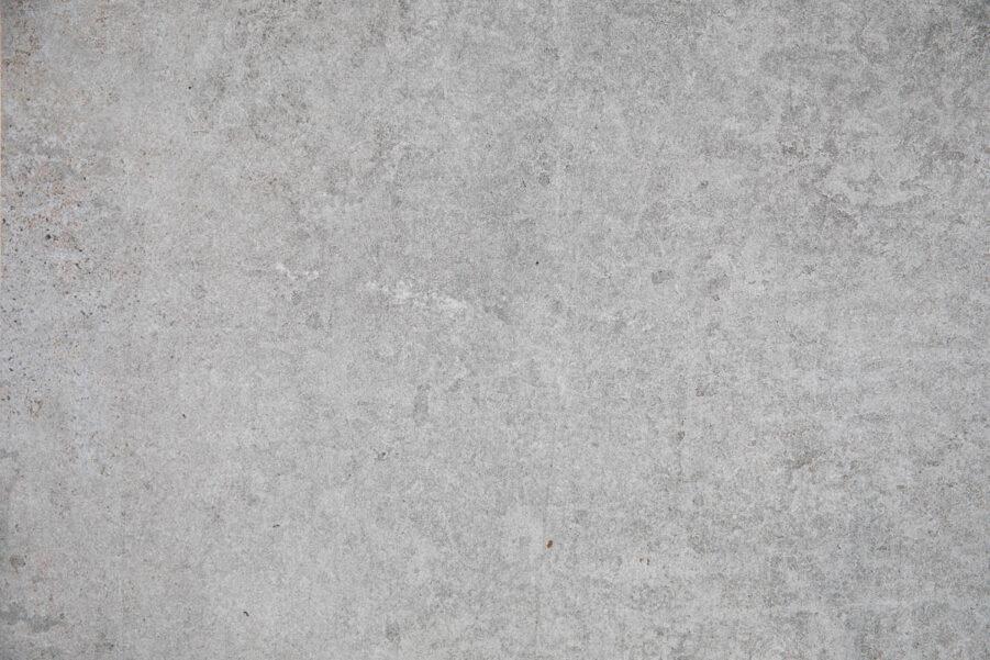 Talance laminatskiva i grå stenimitation.