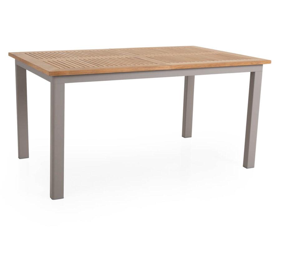 Brafab Lyon förlängningsbord 152-210x92 cm