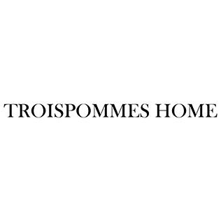 Troispommes Home