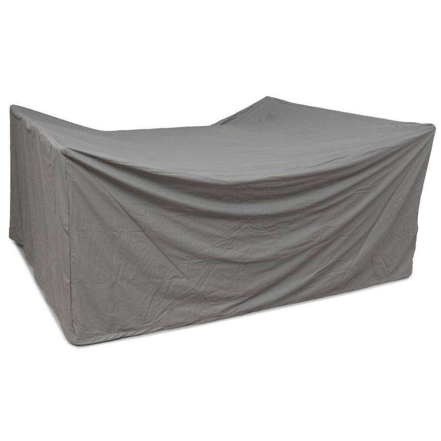 Möbelskydd 200x157 cm, höjd 86 cm