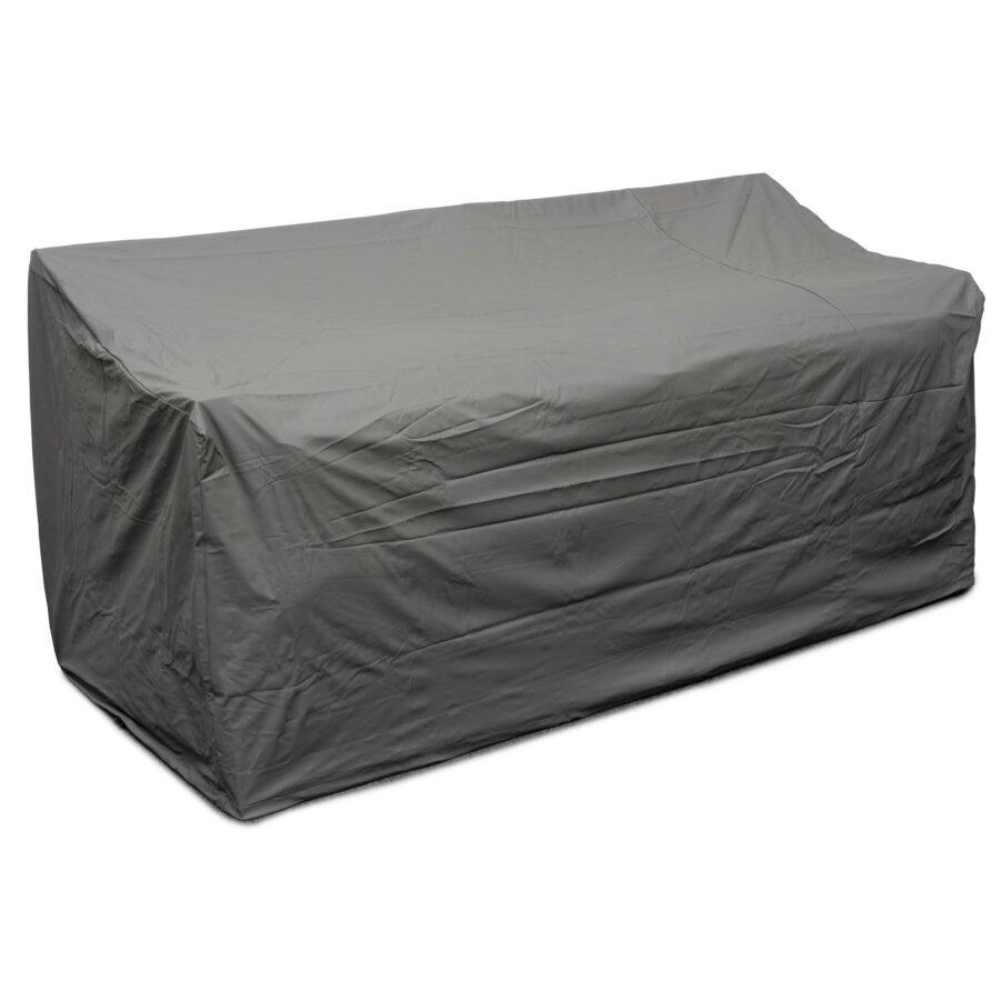 Möbelskydd för soffor 180x76 cm höjd 81 cm