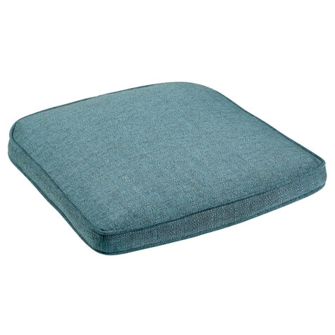 Brafab Ninja sittdyna 42x47 cm midnight blue polyester
