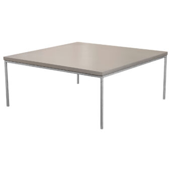 Soffbord i betong mystic 100x100 cm