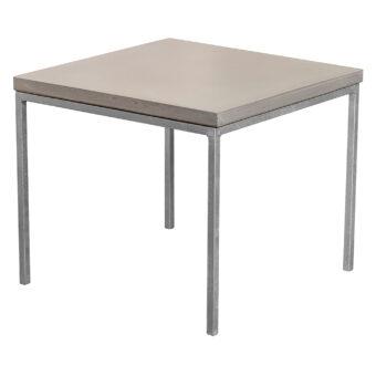 Soffbord i betong mystic 50x50 cm