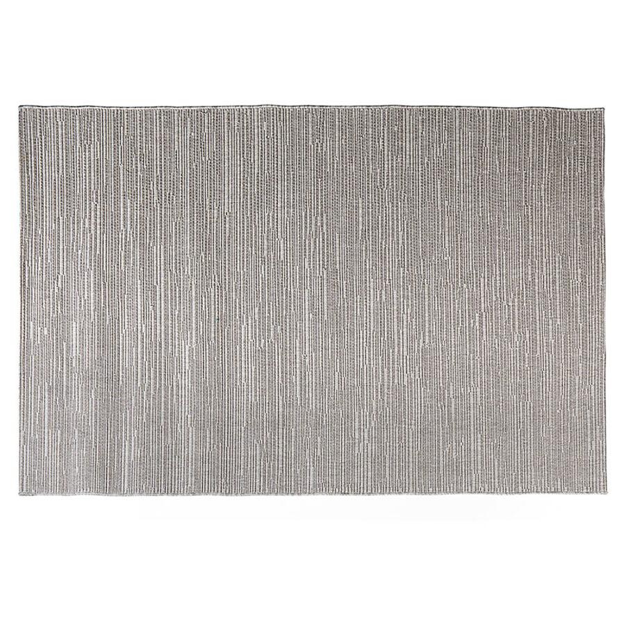 Brafab Averio utomhusmatta 290x200 cm grå