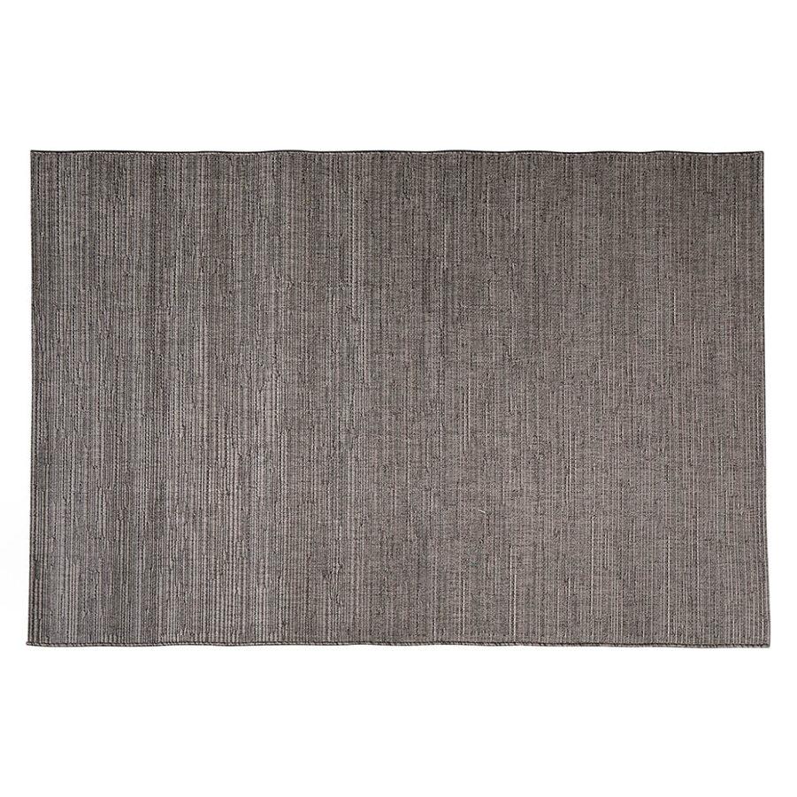 Brafab Averio utomhusmatta 290x200 cm brun