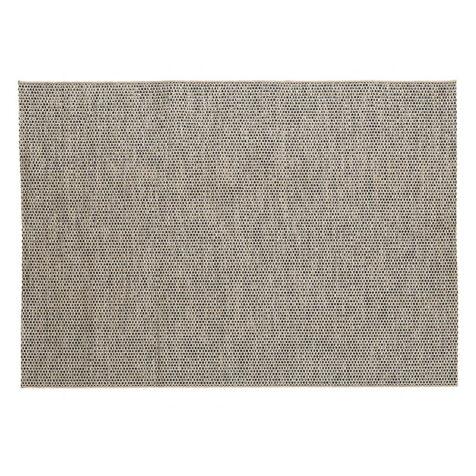Brafab Elvas utomhusmatta 290x200 cm grå