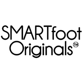 Smartfoot Originals