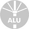 Aluminiumstativ